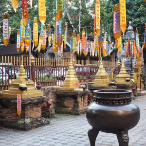 details-of-Wat-Lok-Moli-temple-in-Chiang-Mai