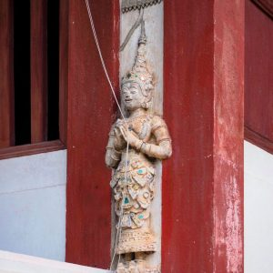 details-of-Wat-Phra-Singh---temple-in-Chiang-Mai