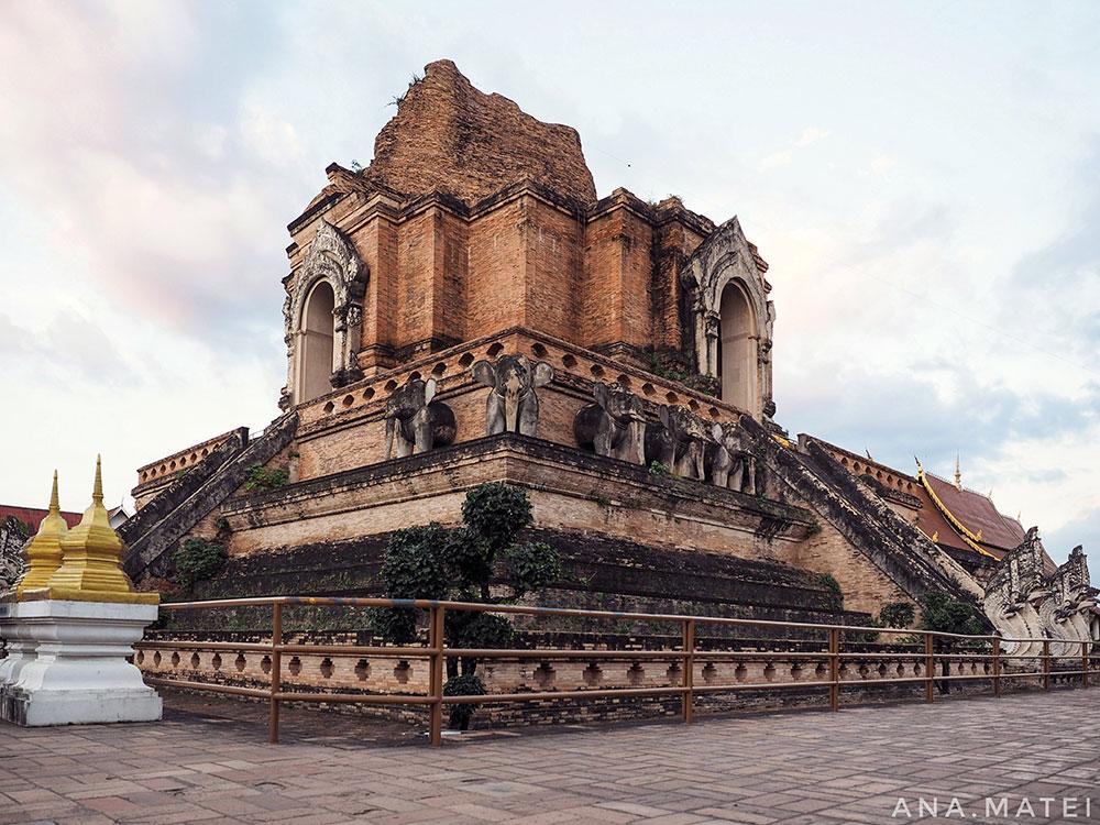 Chiang-Mai-Travel-Guide-Thailand