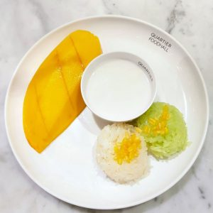 Mango-Sticky-Rice---Bangkok