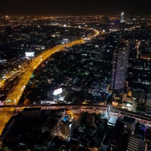 See-Bangkok-from-above-at-State-Tower-Sky-Bar