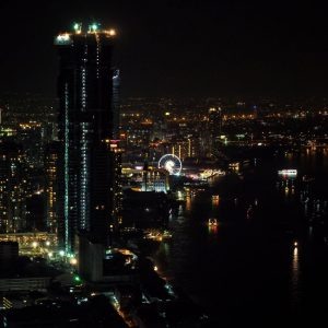 State-Tower-Sky-Bar---view-Bangkok-from-above