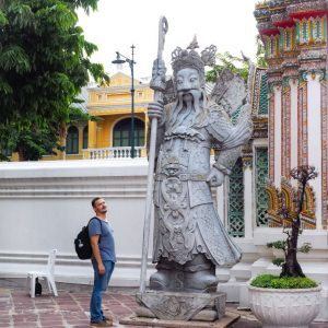 Vlad-at-Wat-Pho