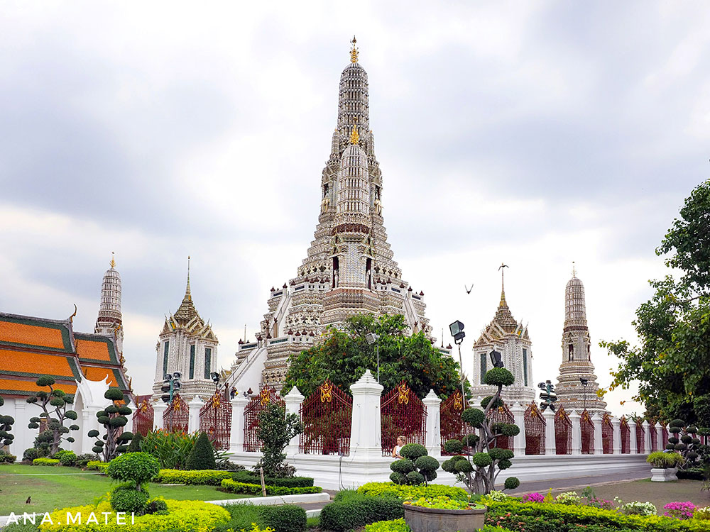 Wat-Arun-Bangkok-City-Guide-for-3-days