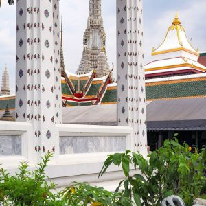 Wat-Arun-Bangkok---point-of-view2