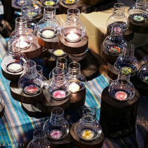 candle-holders-at-Sunday-Night-Market-in-Chiang-Mai