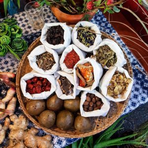 fruits-and-spices-in-Thailand