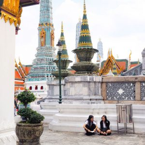 inside-Grand-Palace-and-Wat-Phra-Kaew---Bangkok