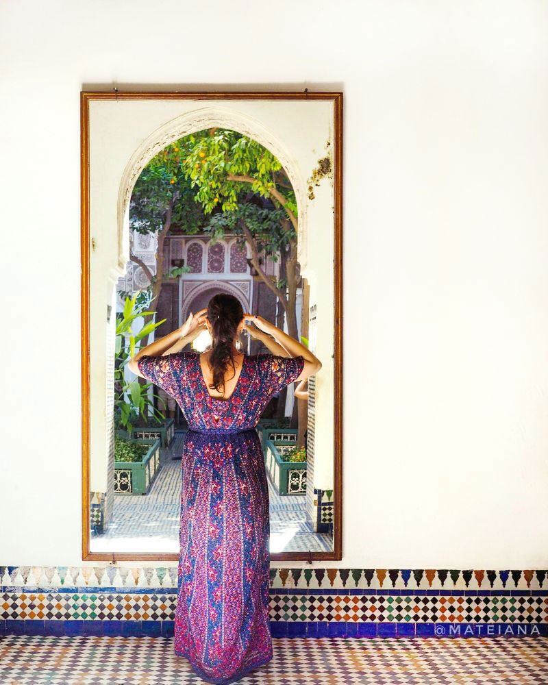 Ana-Matei-at-Bahia-Palace-or-what-to-wear-in-Marrakech,-Morocco
