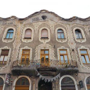 Adorjan-House-II---Art-Nouveau-Oradea