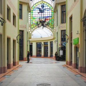 Black-Eagle-Gallery-Oradea