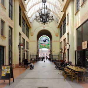 Black-Eagle-Gallery-Oradea-pov