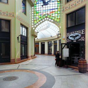 Black-Eagle-Gallery-pov