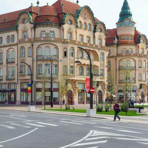 Black-Eagle-Palace-Oradea