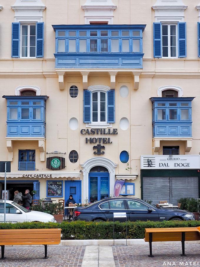 Castille-Hotel,-Valletta