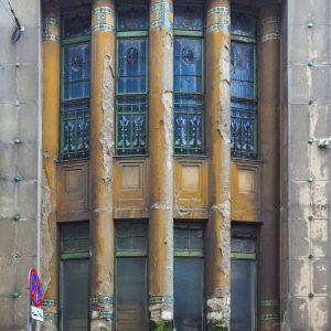 Darvas---La-Roche-House---Art-Nouveau-Oradea