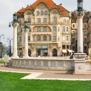 Sunny-Oradea---Black-Eagle-Palace
