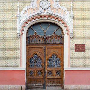 The-Rimanoczy-Jr.-Palace---archi-details
