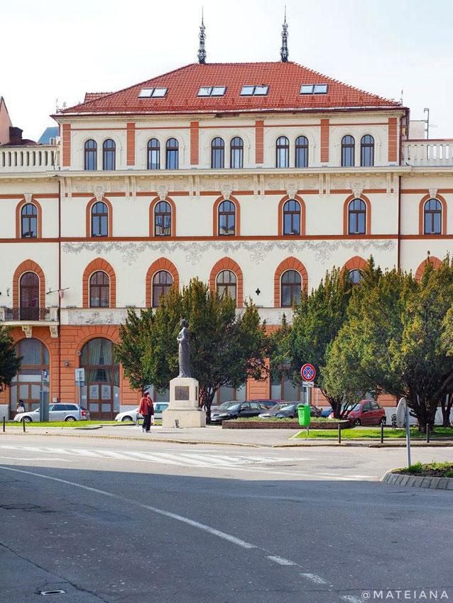 Transilvania-Hotel-in-Oradea,-Romania_S