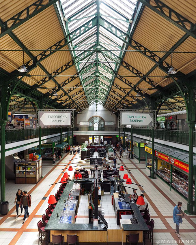 Central-Sofia-Market-Hall