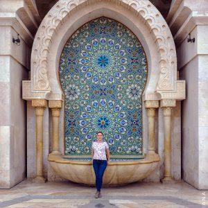Hassan-II-Mosque-Casablanca---Ana