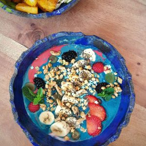 Blue-Bali-smoothie-bowl---I-m-Thankful-For-Today,-St-Petersburg,-Russia