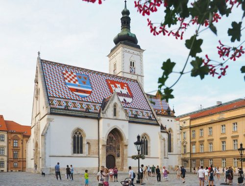Zagreb-City-Guide
