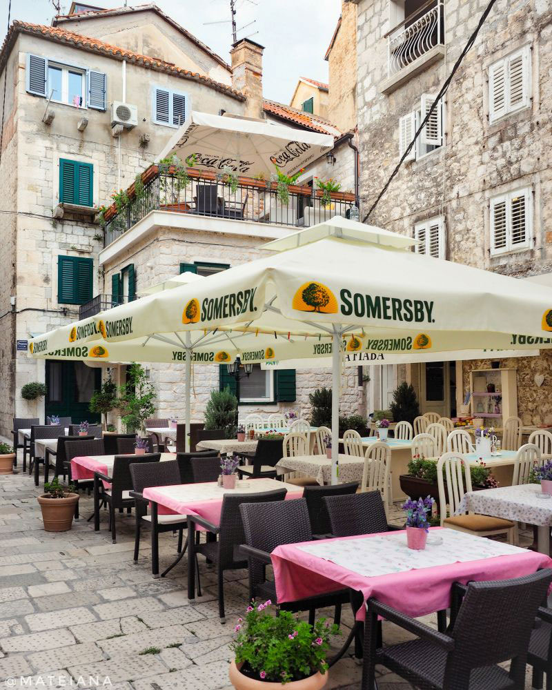 Mia-Fabia-Restaurant-in-Split,-Croatia