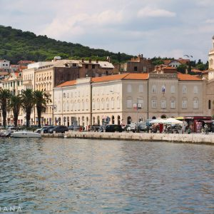 Things-to-do-in-Split,-Croatia