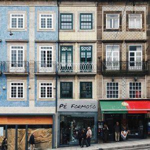 AFAR-Media---Feature-Ana-Matei---Porto