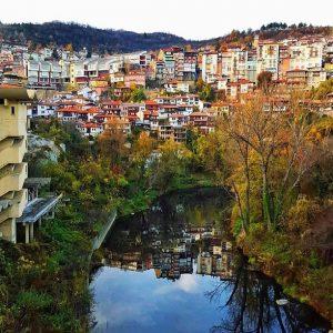 CNTraveler---Feature-Ana-Matei---Veliko-Tarnovo,-Bulgaria