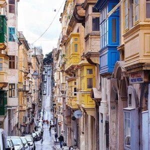 Passion-Passport---Feature-Ana-Matei---Valleta,-Malta