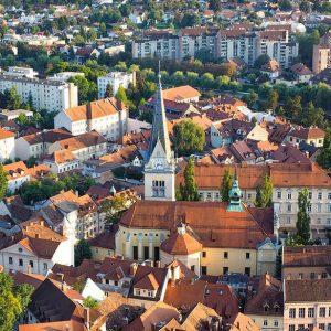 Visit-Ljubljana---Feature-Ana-Matei---Ljubljana