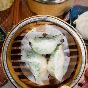 Spinach-Crystal-Dumplings---The-Shoppes-at-Marina-Bay-Sands