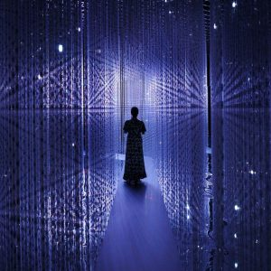 Future-World---Light-and-Music-Exhibition-at-ArtScience-Museum-Singapore---Ana