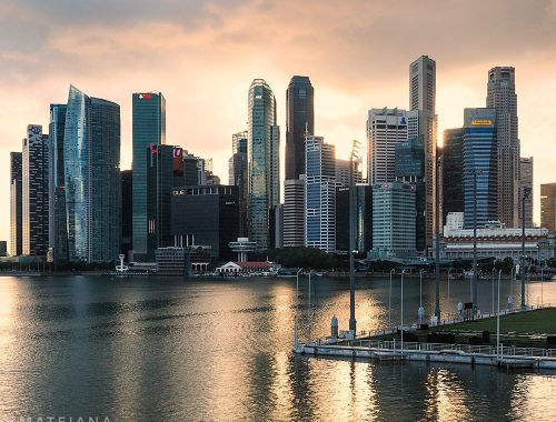 Singapore-Rules-and-Laws---Things-to-know-before-you-visit-Singapore